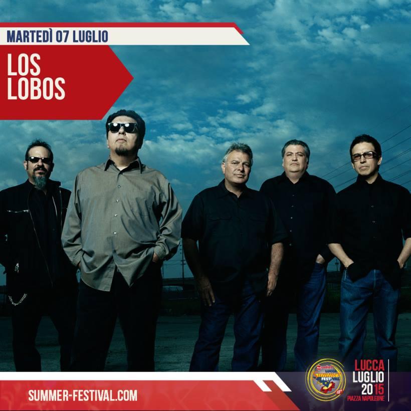 los-lobos-lucca-summer-festival