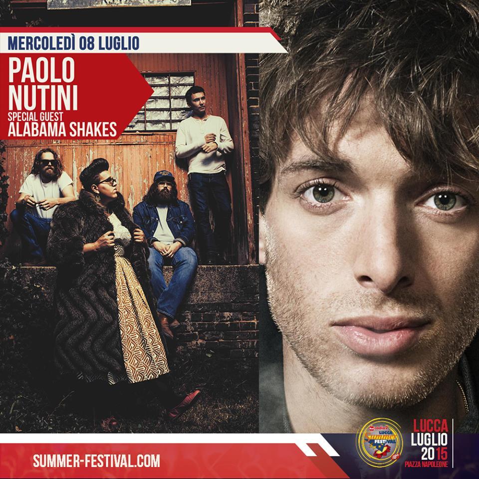 nutini-lucca-summer-festival