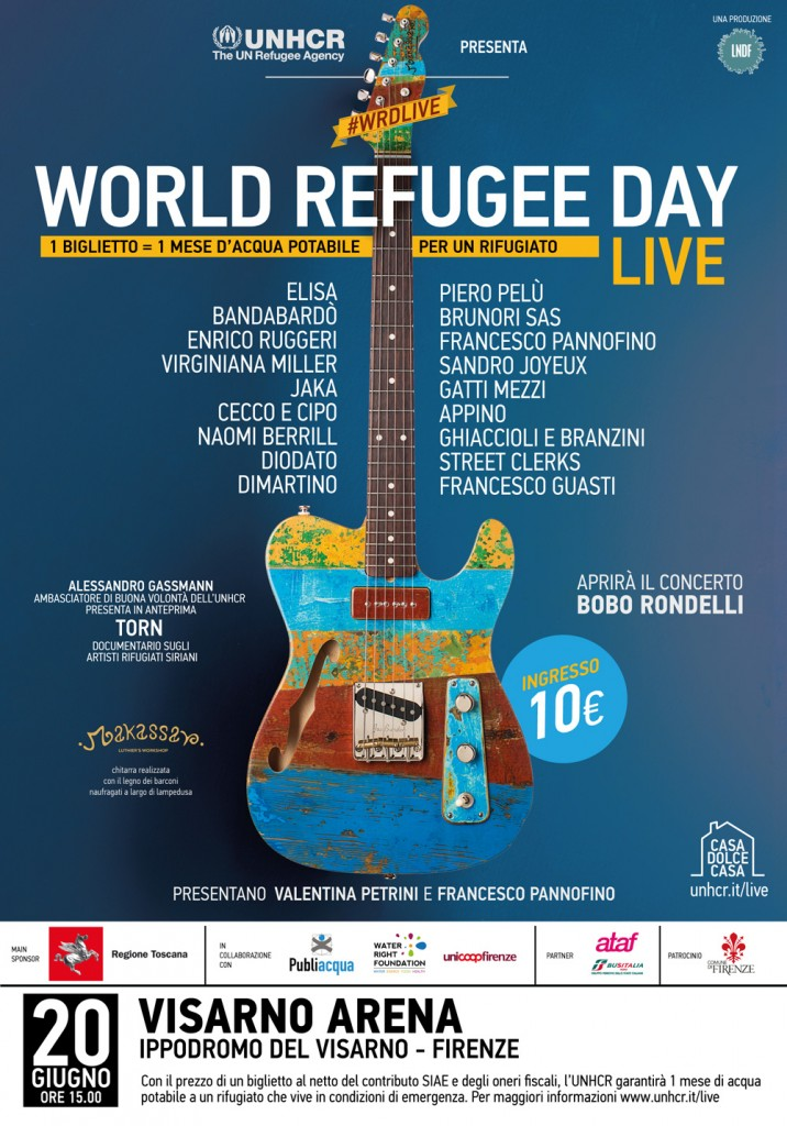 world-refugee-day-2015-florence