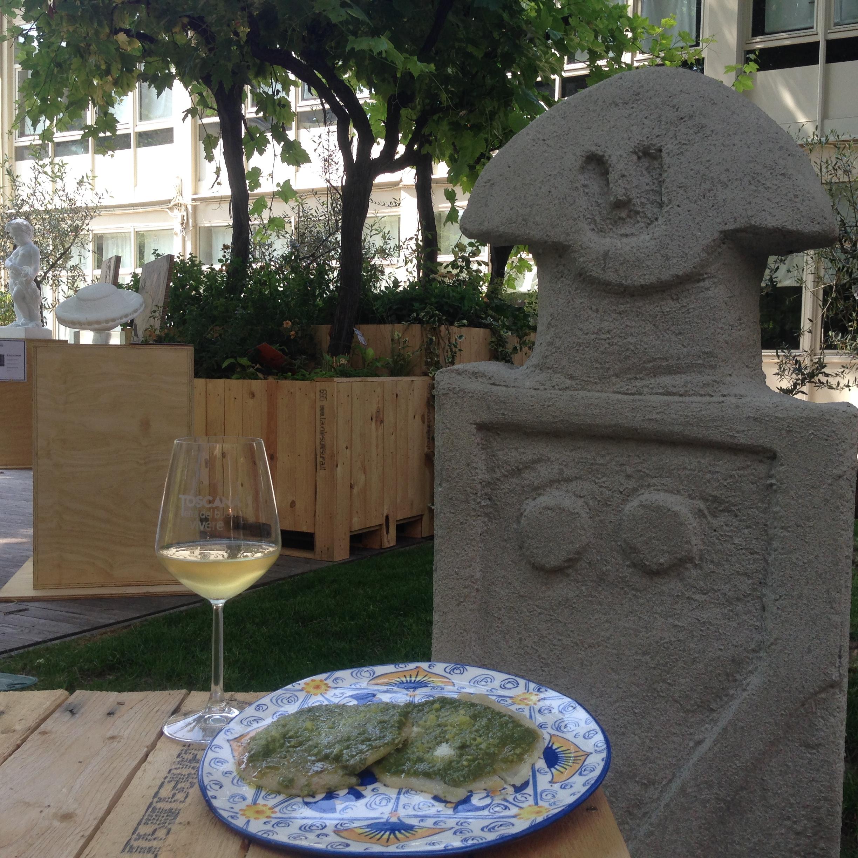 Food-wine-tasting-fuoriexpo-Tuscany