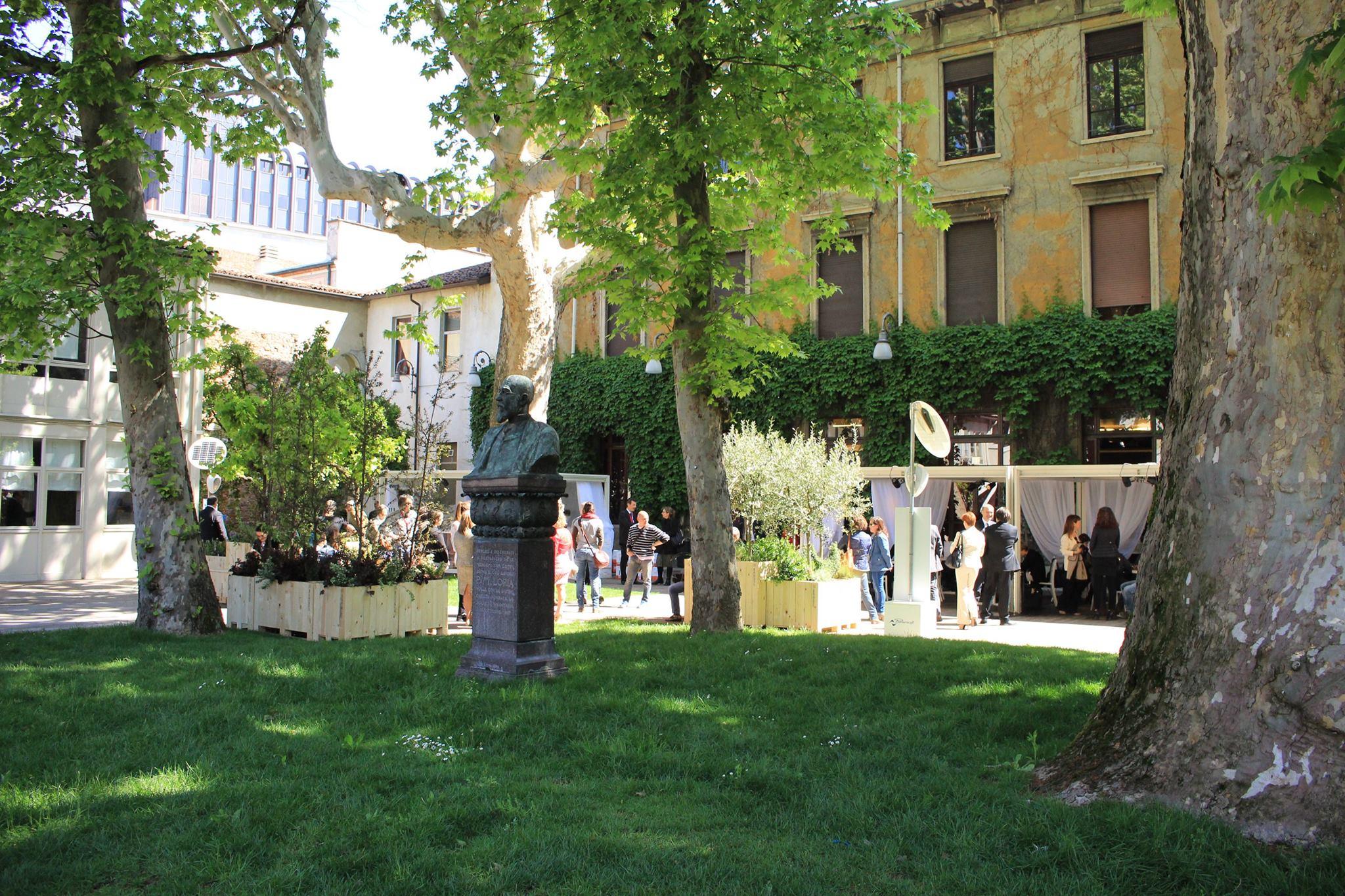 Fuori Expo Tuscany