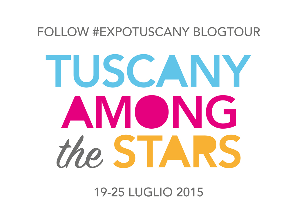 Tuscany Among the Stars