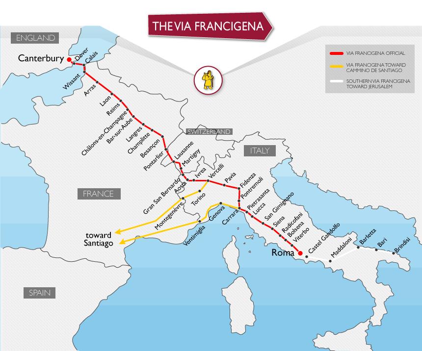 francigena-map