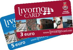 livorno-card