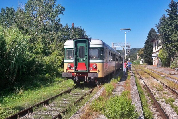 treno-natura-chiusi
