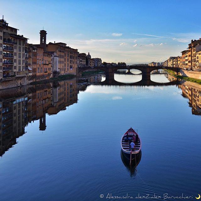 Arno river #wwim12 by @alexzalex