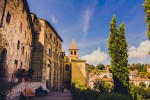 anghiari-most-beautiful-villages-in-Tuscany-Italy