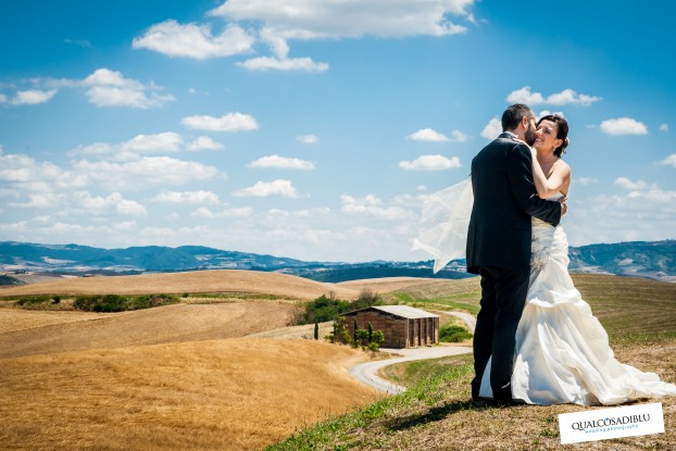 Wedding-Shooting-in-Lajatico