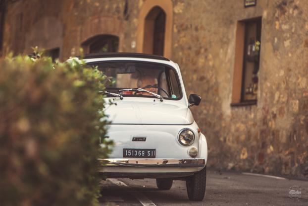 Fiat-500-Italian-Car-Tuscany-Photos