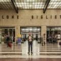 Santa Maria Novella Station