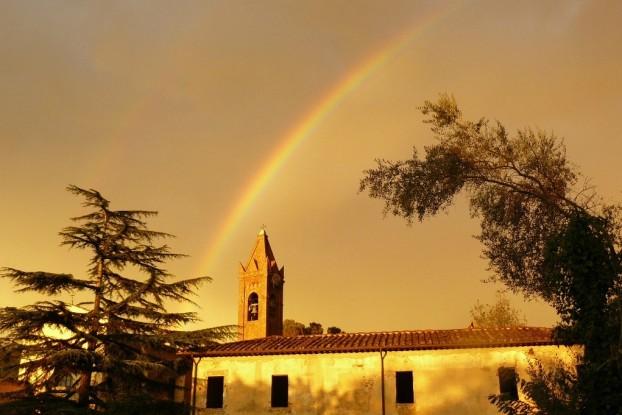 Photo Credits: Roberto Puccetti