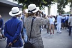 pitti-events-2016