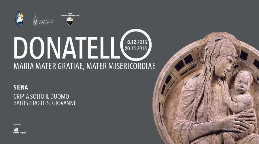 Mater Gratiae, Mater Misericoridae