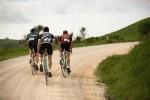 """""""Heroic"""" cyclists"""