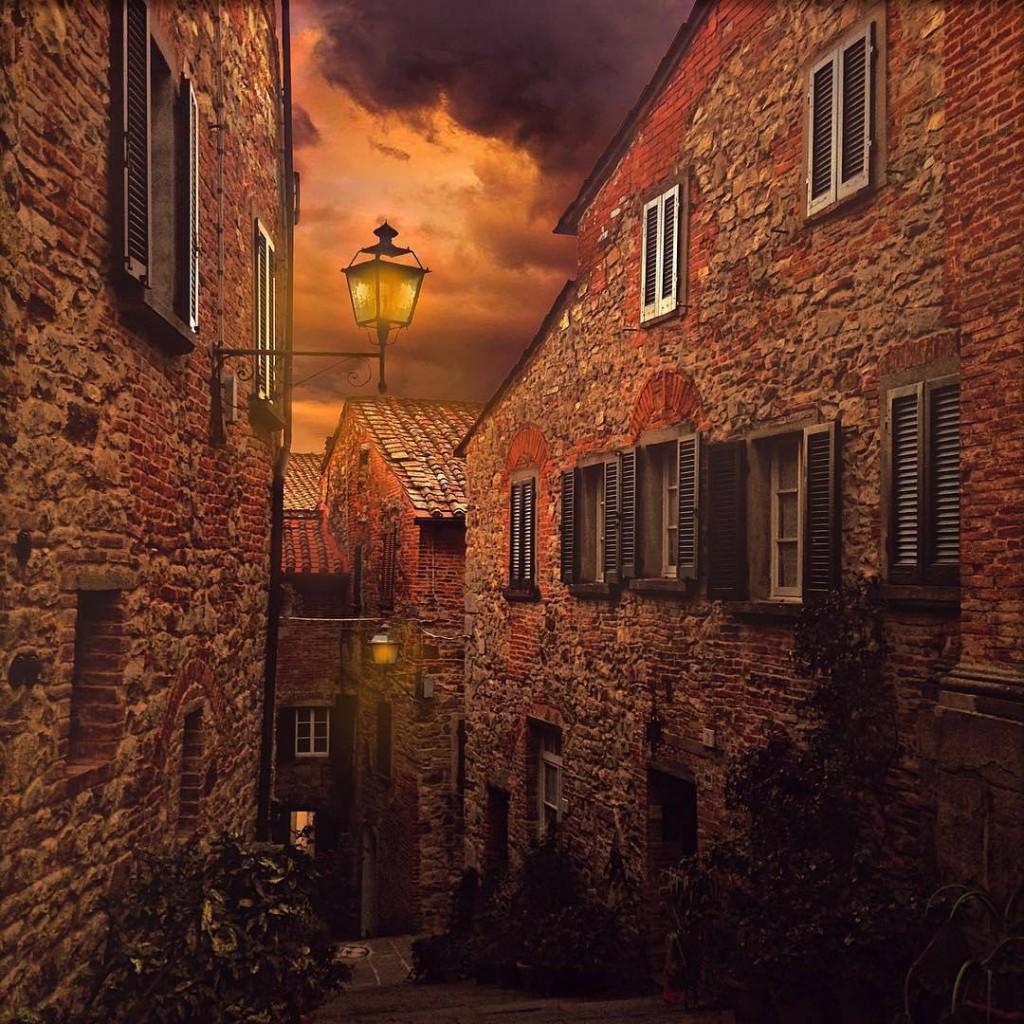 route-love-lucignano