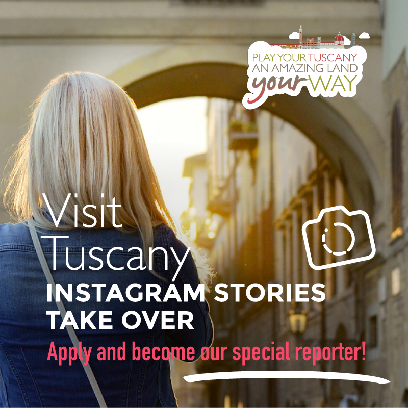 visit-tuscany-instagram-stories-take-over-graphic
