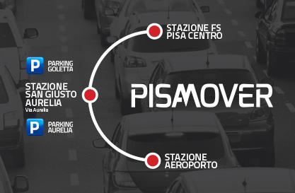 pisamover-route