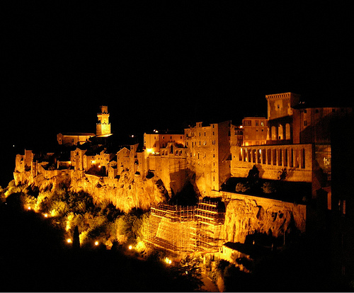 Pitigliano_Valerio_Ianna