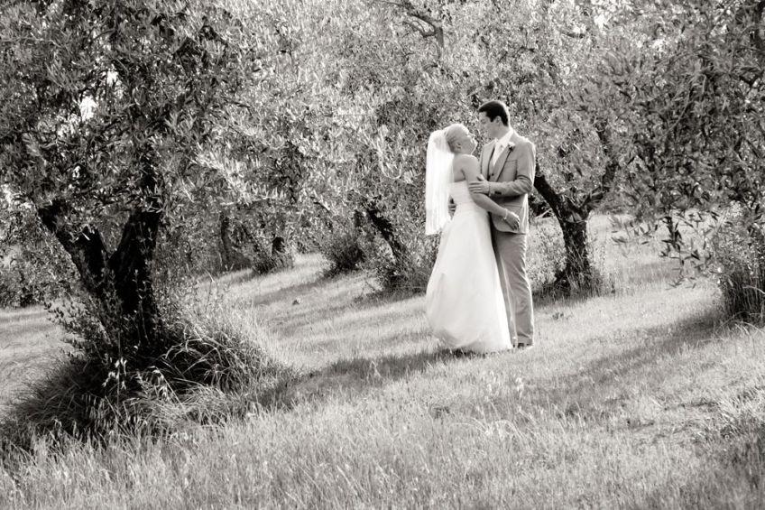 Matrimonio Campagna Toscana : Wedding in tuscany borghi e castelli per un matrimonio da