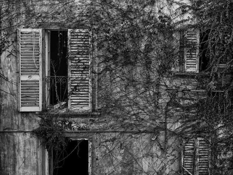 Castiglione dei Sabbioni [Photo Credits: nikwilly]