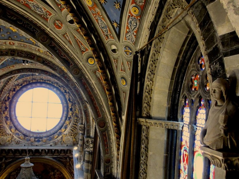 Duomo di Siena