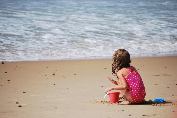 spiagge-bambini-mare-toscana