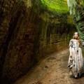 vie cave Garrone