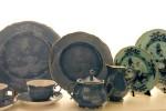 ceramiche e prodotti artistici richard ginori toscana