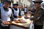 Festa della Polenta di Vernio