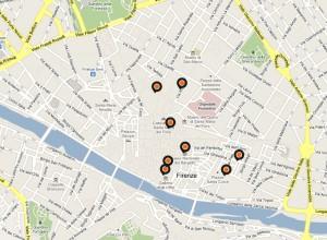 googlemap-michelangelo