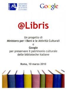 mibac-google-poster