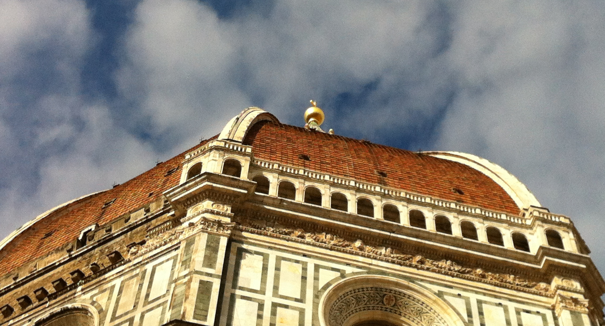 How many steps are there in florence 39 s duomo tuscany for Domon florence