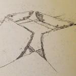 pettena-Grass Architecture
