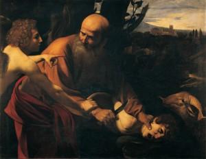 5-caravaggio-sacrifice-isaac