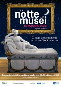NotteMusei2010