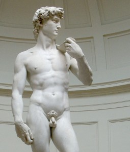 David_Michelangelo_det