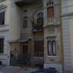 Villa Ciuti
