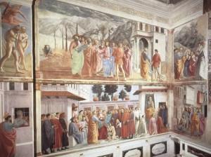 Masaccio_BrancacciLeft