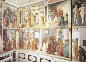 Masaccio_BrancacciRight