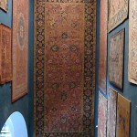 bardini-carpets