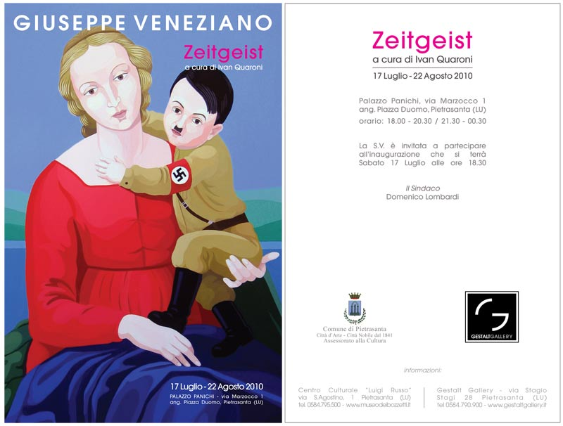 zeitgeist-veneziano-invitation