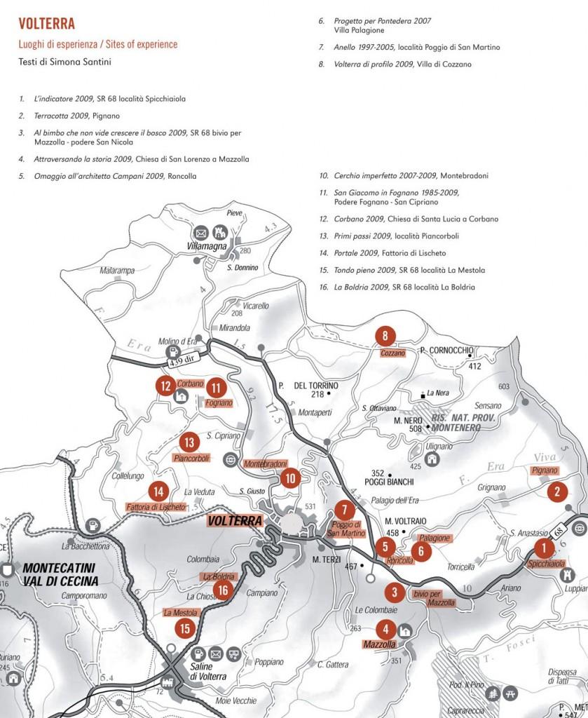 art-Map-Volterra
