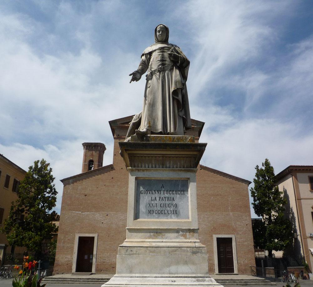 boccaccio_monument