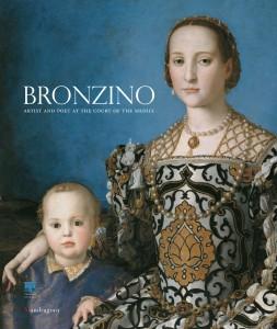 Bronzino-catalogue-cover