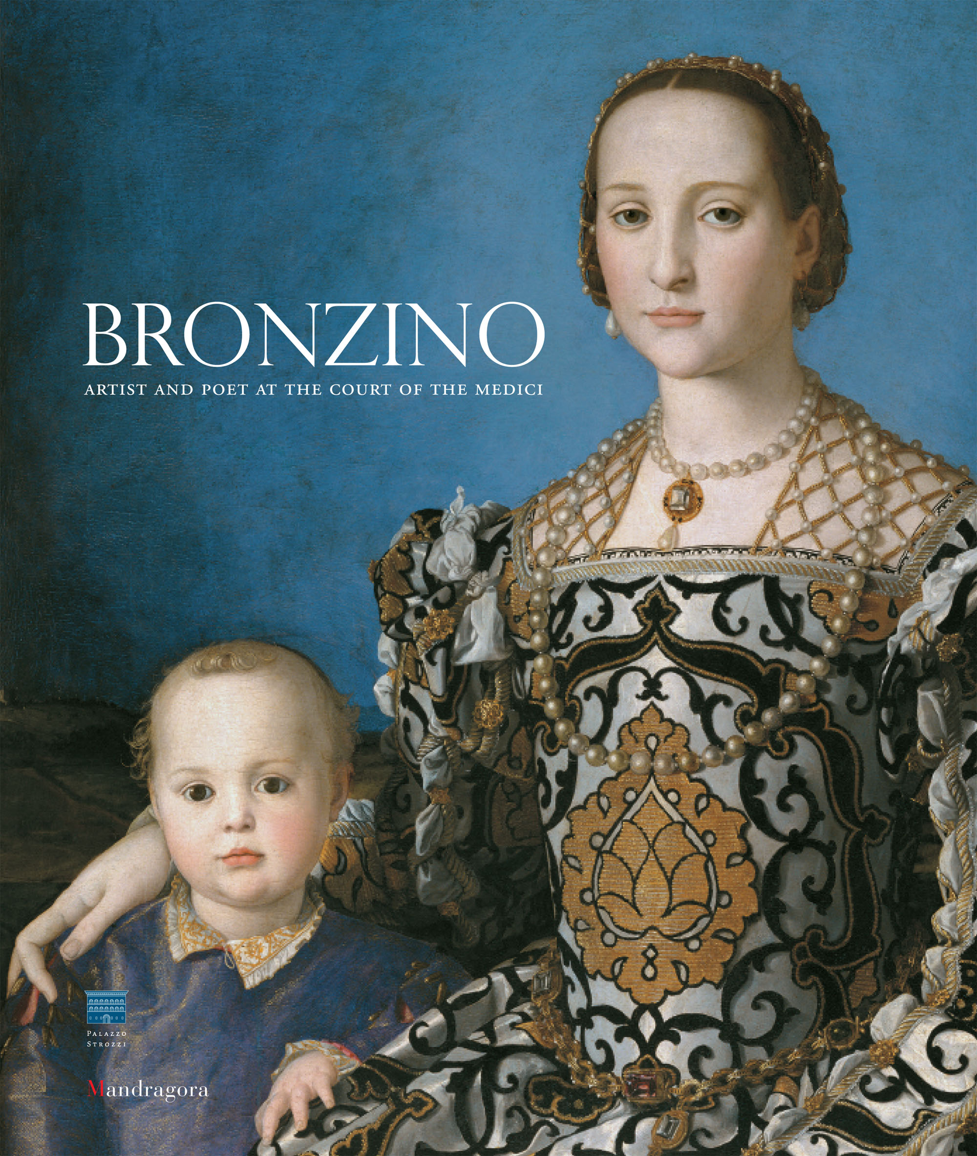 http://www.turismo.intoscana.it/allthingstuscany/tuscanyarts/files/2010/09/Bronzino-catalogue-cover.jpg