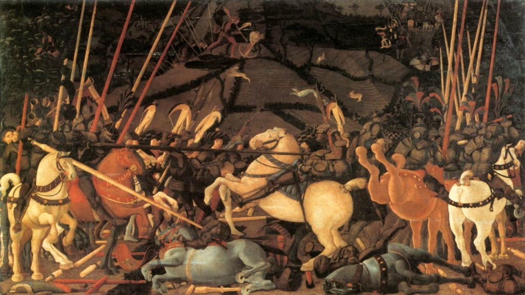 uccello-battle-uffizi