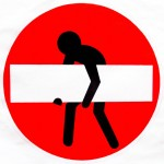 clet-no-entry-logo