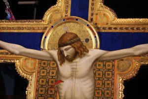 giotto-ognissanti-detail