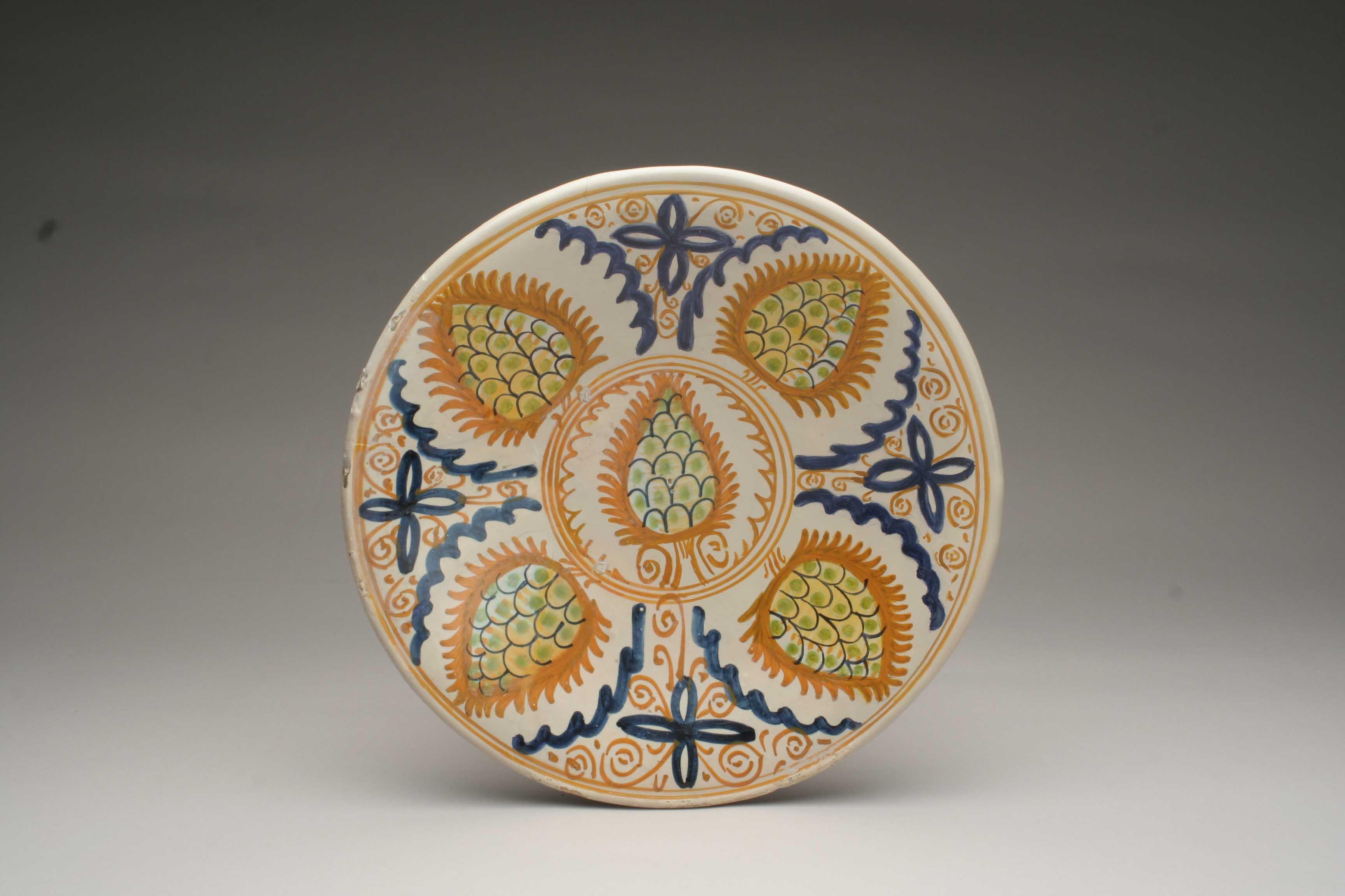 ceramica-e-tessuto-prato
