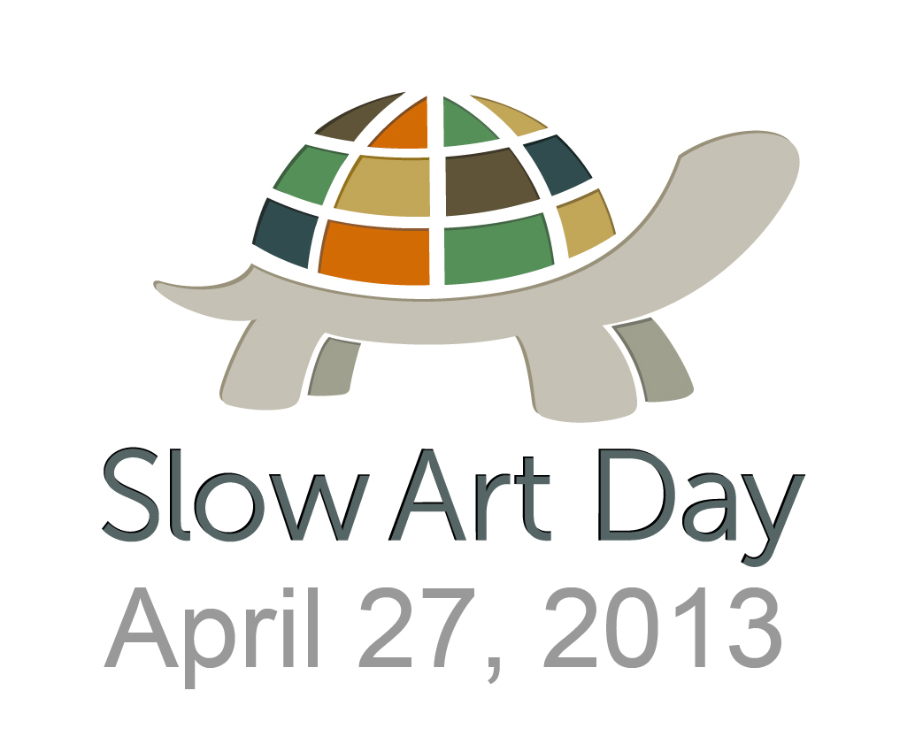 slow_art_day_logo_2013